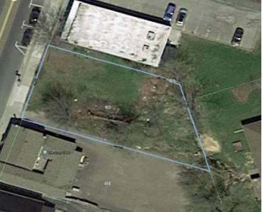 63 Baldwin St- Whitby- Ontario L1M1A3, ,Land,Sale,Baldwin,E4701321