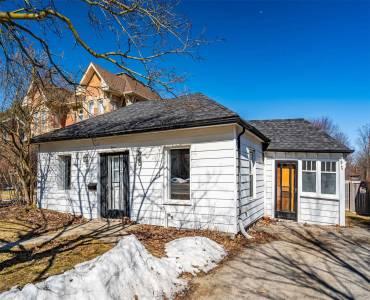 15 First Ave- Orangeville- Ontario L9W1H7, ,Office,Sale,First,W4771067