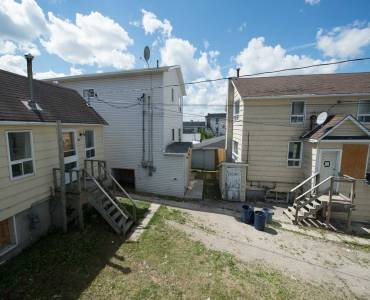 183- 189 Fifth Ave- Timmins- Ontario P4N 5L1, ,Investment,Sale,Fifth,X4783042