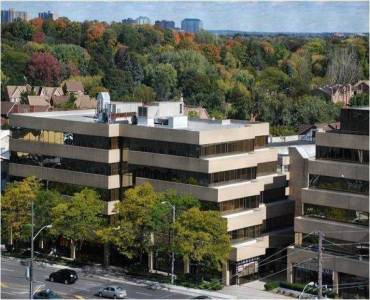 2347 Kennedy Rd, Toronto, Ontario M1T3T8, ,Office,Sale,Kennedy,E4800739