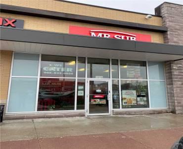 9340 Bathurst St- Vaughan- Ontario L6A4N9, ,Sale Of Business,Sale,Bathurst,N4663298