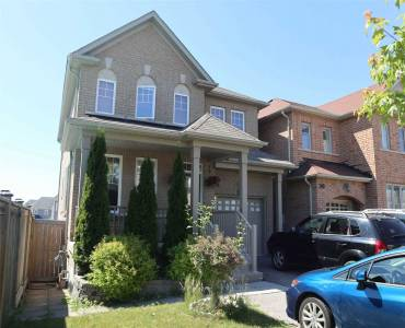 142 Ted Miller Rd, Clarington, Ontario L1C 0M3, 4 Bedrooms Bedrooms, 7 Rooms Rooms,4 BathroomsBathrooms,Link,Sale,Ted Miller,E4797000