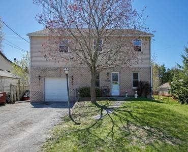 395 Curley St, Georgina, Ontario L4P3C8, 4 Bedrooms Bedrooms, 8 Rooms Rooms,3 BathroomsBathrooms,Detached,Sale,Curley,N4768092