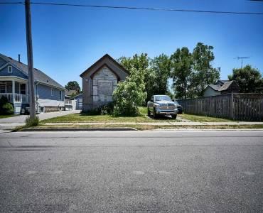 Oshawa, Ontario, ,Vacant Land,Sale,E4797428