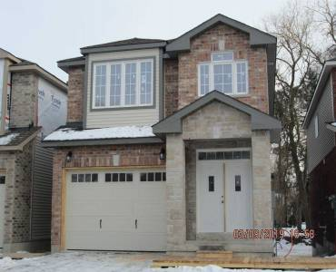 29 Borland Crt- Clarington- Ontario L1C4T6, 4 Bedrooms Bedrooms, 8 Rooms Rooms,3 BathroomsBathrooms,Link,Sale,Borland,E4796966
