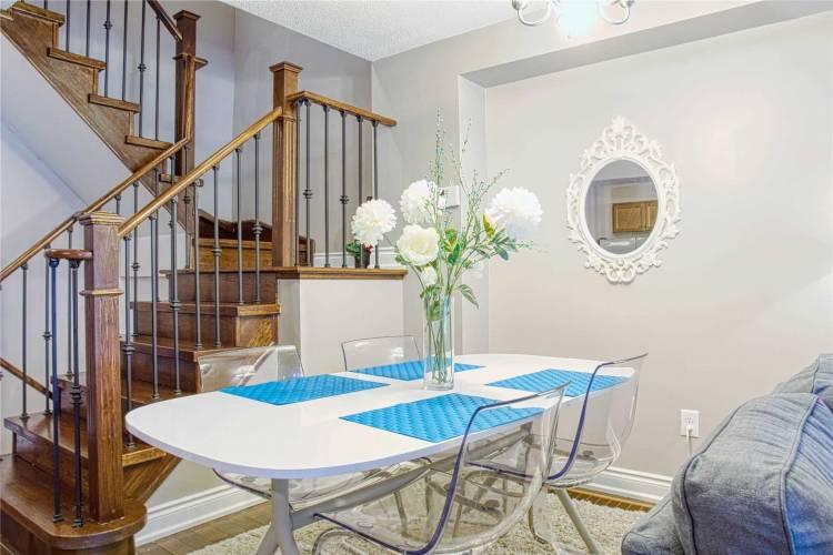 40 Clowes St St, Ajax, Ontario L1Z0K9, 3 Bedrooms Bedrooms, 7 Rooms Rooms,3 BathroomsBathrooms,Att/row/twnhouse,Sale,Clowes St,E4797124