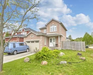 2217 Jack Cres- Innisfil- Ontario L9S2C7, 3 Bedrooms Bedrooms, 6 Rooms Rooms,3 BathroomsBathrooms,Detached,Sale,Jack,N4776315