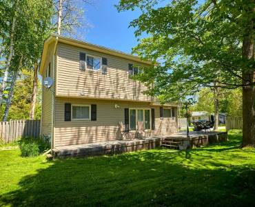 670 Burton Dr, Innisfil, Ontario L9S2H6, 3 Bedrooms Bedrooms, 7 Rooms Rooms,2 BathroomsBathrooms,Detached,Sale,Burton,N4763929