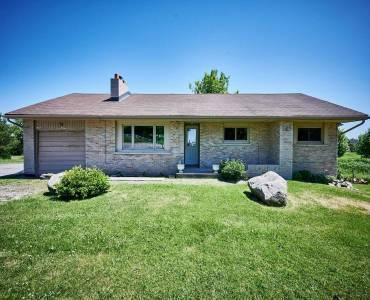 329 Hwy 47 Rd- Uxbridge- Ontario L0C1A0, 3 Bedrooms Bedrooms, 6 Rooms Rooms,2 BathroomsBathrooms,Detached,Sale,Hwy 47,N4797047
