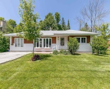 224 Pleasant Blvd- Georgina- Ontario L4P2S8, 3 Bedrooms Bedrooms, 8 Rooms Rooms,3 BathroomsBathrooms,Detached,Sale,Pleasant,N4797043