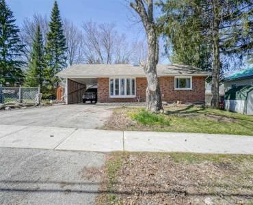 4 Faulkner St- Orangeville- Ontario L9W2G1, 2 Bedrooms Bedrooms, 5 Rooms Rooms,2 BathroomsBathrooms,Detached,Sale,Faulkner,W4746258