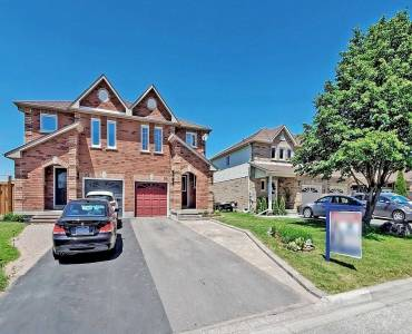 90 Breeze Dr- Bradford West Gwillimbury- Ontario L3Z3A5, 3 Bedrooms Bedrooms, 9 Rooms Rooms,3 BathroomsBathrooms,Semi-detached,Sale,Breeze,N4796913