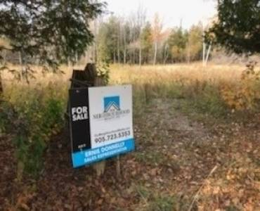 0 Concession 2 Rd, Perth, Ontario K7H3C9, ,Vacant Land,Sale,Concession 2,X4776436