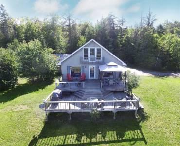 469A Almaguin Dr- McMurrich/Monteith- Ontario P0A 1Y0, 3 Bedrooms Bedrooms, 5 Rooms Rooms,2 BathroomsBathrooms,Detached,Sale,Almaguin,X4758593