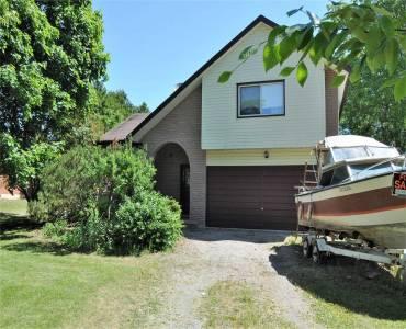 1609 Stephenson Rd- Clarington- Ontario L1B 1L9, 3 Bedrooms Bedrooms, 8 Rooms Rooms,2 BathroomsBathrooms,Detached,Sale,Stephenson,E4798373