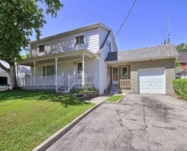 892 Front St, Innisfil, Ontario L0L1W0, 5 Bedrooms Bedrooms, 9 Rooms Rooms,2 BathroomsBathrooms,Detached,Sale,Front,N4797893
