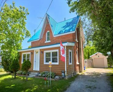 233 Moonstone Rd- Oro- Medonte- Ontario L0K1N0, 3 Bedrooms Bedrooms, 9 Rooms Rooms,1 BathroomBathrooms,Detached,Sale,Moonstone,S4798350