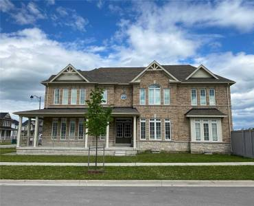 649 Armstrong Rd- Shelburne- Ontario L9V3V6, 4 Bedrooms Bedrooms, 9 Rooms Rooms,3 BathroomsBathrooms,Detached,Sale,Armstrong,X4781013