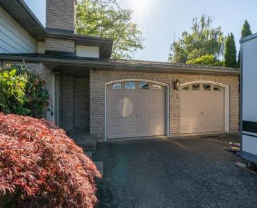 15 Garrison Village Dr- Niagara- on- the- Lake- Ontario L0S 1J0, 3 Bedrooms Bedrooms, 6 Rooms Rooms,2 BathroomsBathrooms,Detached,Sale,Garrison Village,X4797768