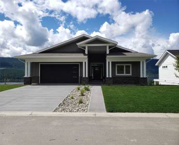 2529 Gopher Dr- Out of Area- British Columbia V2G 5L2, 3 Bedrooms Bedrooms, 7 Rooms Rooms,2 BathroomsBathrooms,Detached,Sale,Gopher,X4798052