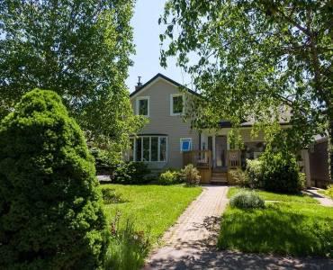 55 Victoria St- Southgate- Ontario N0C1B0, 3 Bedrooms Bedrooms, 12 Rooms Rooms,4 BathroomsBathrooms,Duplex,Sale,Victoria,X4798391