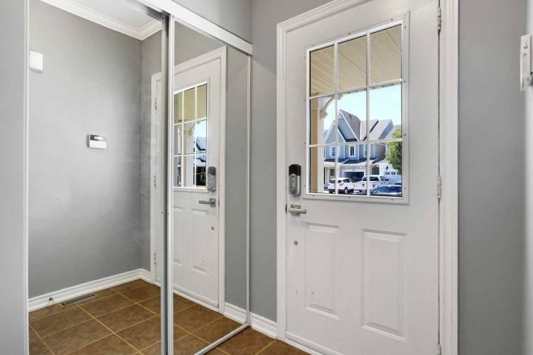 71 Mildenhall Pl- Whitby- Ontario L1M0E5, 3 Bedrooms Bedrooms, 7 Rooms Rooms,4 BathroomsBathrooms,Detached,Sale,Mildenhall,E4798493