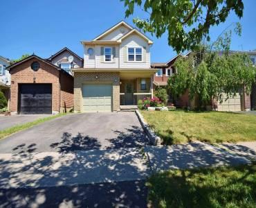 70 Windham Cres- Clarington- Ontario L1E1Y7, 3 Bedrooms Bedrooms, 5 Rooms Rooms,3 BathroomsBathrooms,Detached,Sale,Windham,E4798989