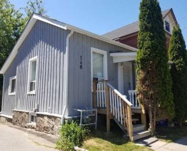 148 Prince St, Oshawa, Ontario L1G4E3, 2 Bedrooms Bedrooms, 4 Rooms Rooms,1 BathroomBathrooms,Detached,Sale,Prince,E4799113