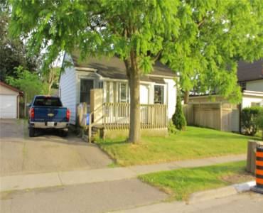 137 Stacey Ave, Oshawa, Ontario L1H2J2, 3 Bedrooms Bedrooms, 6 Rooms Rooms,1 BathroomBathrooms,Detached,Sale,Stacey,E4799406
