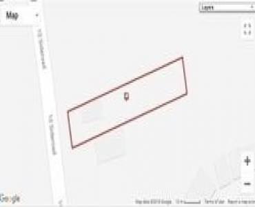 2713 10th Sdrd- Bradford West Gwillimbury- Ontario L3Z2A4, 1 Bedroom Bedrooms, 4 Rooms Rooms,1 BathroomBathrooms,Detached,Sale,10th,N4694353