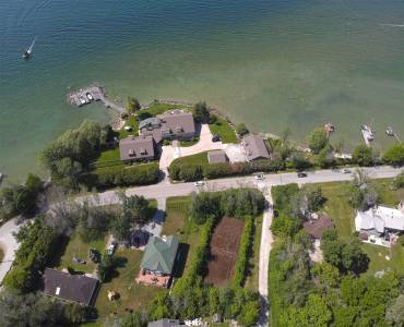 Lot 20 Lake Dr, Georgina, Ontario L4P2E1, ,Vacant Land,Sale,Lake,N4798534