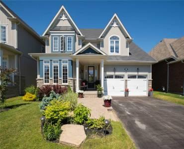 100 Mount Cres, Essa, Ontario L0M1B5, 4 Bedrooms Bedrooms, 8 Rooms Rooms,3 BathroomsBathrooms,Detached,Sale,Mount,N4798553