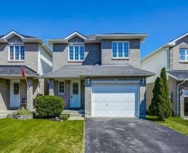435 Simcoe St, Bradford West Gwillimbury, Ontario L3Z3C4, 3 Bedrooms Bedrooms, 6 Rooms Rooms,4 BathroomsBathrooms,Link,Sale,Simcoe,N4798630