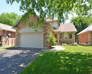 273 Centre St- New Tecumseth- Ontario L0G1A0, 3 Bedrooms Bedrooms, 6 Rooms Rooms,2 BathroomsBathrooms,Detached,Sale,Centre,N4798858