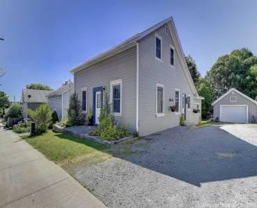 63 River St, Brock, Ontario L0C1G0, 4 Bedrooms Bedrooms, 7 Rooms Rooms,1 BathroomBathrooms,Detached,Sale,River,N4798894