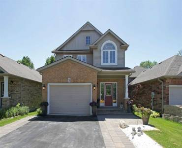 45 Wallace St, New Tecumseth, Ontario L9R2G6, 3 Bedrooms Bedrooms, 6 Rooms Rooms,3 BathroomsBathrooms,Detached,Sale,Wallace,N4799051