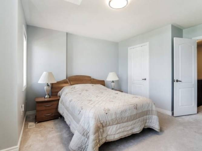 50 Blanchard Cres- Essa- Ontario L0M 1B5, 3 Bedrooms Bedrooms, 8 Rooms Rooms,3 BathroomsBathrooms,Detached,Sale,Blanchard,N4799183
