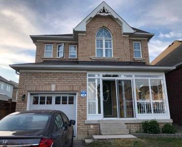 56 Swenson St, New Tecumseth, Ontario L9R 1V2, 3 Bedrooms Bedrooms, 6 Rooms Rooms,3 BathroomsBathrooms,Detached,Sale,Swenson,N4799489