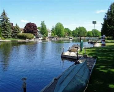 9 Pinetree Crt, Ramara, Ontario L0K 1B0, 3 Bedrooms Bedrooms, 9 Rooms Rooms,2 BathroomsBathrooms,Detached,Sale,Pinetree,S4728586