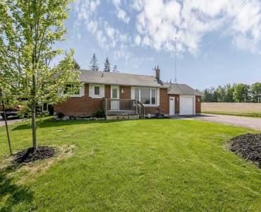 856 Penetanguishene Rd, Springwater, Ontario L9X 1Z1, 3 Bedrooms Bedrooms, 6 Rooms Rooms,2 BathroomsBathrooms,Detached,Sale,Penetanguishene,S4779753