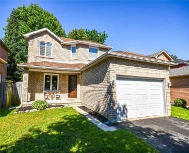 99 Bishop Dr- Barrie- Ontario L4N7P4, 3 Bedrooms Bedrooms, 9 Rooms Rooms,2 BathroomsBathrooms,Detached,Sale,Bishop,S4798631