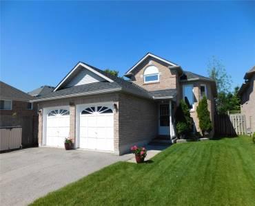 213 Wessenger Dr, Barrie, Ontario L4N 8N9, 2 Bedrooms Bedrooms, 8 Rooms Rooms,3 BathroomsBathrooms,Detached,Sale,Wessenger,S4799451