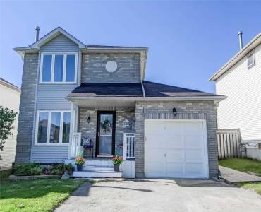 320 Faith Dr- Orangeville- Ontario L9W4P8, 3 Bedrooms Bedrooms, 7 Rooms Rooms,2 BathroomsBathrooms,Detached,Sale,Faith,W4799263