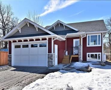 21 Prince St- Kawartha Lakes- Ontario K0M1A0, 3 Bedrooms Bedrooms, 7 Rooms Rooms,2 BathroomsBathrooms,Detached,Sale,Prince,X4644302