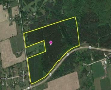 Pt Lt 1 Concession 5, Mulmur, Ontario L9V 0J1, ,Vacant Land,Sale,Lt 1 Concession 5,X4721500