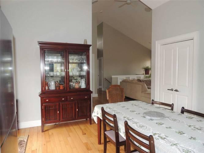 325500 Durham Rd B Rd- Grey Highlands- Ontario N0C 1K0, 2 Bedrooms Bedrooms, 10 Rooms Rooms,2 BathroomsBathrooms,Detached,Sale,Durham Rd B,X4734175