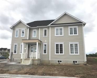 204 Maclachlan Ave- Haldimand- Ontario N3W 0E2, 3 Bedrooms Bedrooms, 7 Rooms Rooms,4 BathroomsBathrooms,Detached,Sale,Maclachlan,X4773569