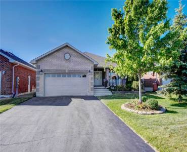 370 Wallace Dr- Kawartha Lakes- Ontario K9V 6K7, 2 Bedrooms Bedrooms, 8 Rooms Rooms,3 BathroomsBathrooms,Detached,Sale,Wallace,X4798535