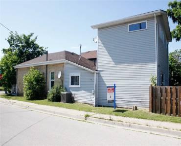 90 Huron St- Brantford- Ontario N3S 2J8, 3 Bedrooms Bedrooms, 6 Rooms Rooms,2 BathroomsBathrooms,Detached,Sale,Huron,X4798652
