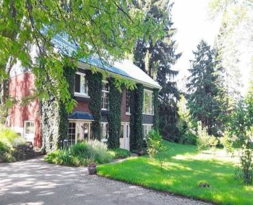 1135 Haist St- Pelham- Ontario L0S1E2, 4 Bedrooms Bedrooms, 8 Rooms Rooms,3 BathroomsBathrooms,Detached,Sale,Haist,X4798773